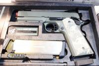 【翔準國際】 MARUI 1911系列 A 款 促銷價 日本原裝進口 全新產品! 瓦斯手槍