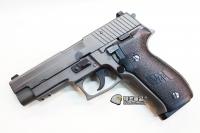 【翔準軍品AOG】HFC P226  瓦斯手槍 送塑膠盒子 限量優惠價