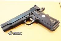 【翔準軍品AOG】下殺1911系列 後座力 仿真拆卸 MARUI 系統 瓦斯槍!! 收完為止 下殺 左岸牌  售完為止以優先為止