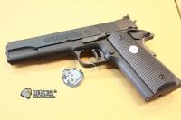 【翔準軍品AOG】下殺 1911系列 後座力 仿真拆卸 MARUI 系統 瓦斯槍!! 收完為止 下殺 左岸牌  售完為止以優先為止