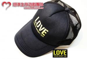 【翔準國際AOG】生存遊戲帽子 遮陽帽 透氣帽 網帽 您購買我們將利潤所得全數捐給需要幫助的兒童