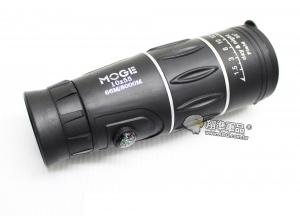 【翔準軍品AOG】【M10x55 單眼】 單筒 望遠鏡 高清 賞鳥 登山 野外 演唱會 表演 U-001-16B