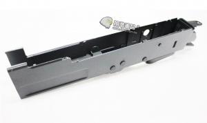【翔準軍品AOG】【CYMA AK 槍身】全金屬 金屬 下槍身 AK74 AK47 電動槍專用 C1014AG