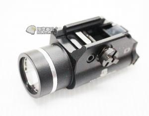 【翔準軍品AOG】【S&T FLTLR1 Q5 槍燈】 夾具 按鈕 黑暗剋星 戰術槍燈 手電筒 DA-STFLR1