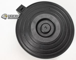 【翔準軍品AOG】UFCG AK 聲控彈鼓 AK 電動槍 DA-UFCMG08