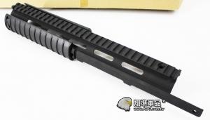 【翔準軍品AOG】CYMA M14 護木 魚骨 鏡橋 C.41 瓦斯槍 電動槍 C1014AK