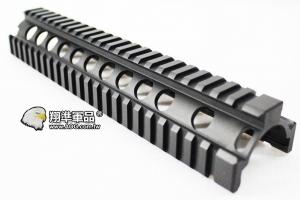 【翔準軍品AOG】CYMA AK 護木 魚骨 鏡橋 C.107 電動槍 瓦斯槍 C1014AJ