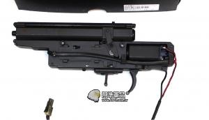 【翔準軍品AOG】S&T A款 整組 BOX 金屬 PPSH DA-GB-BOX