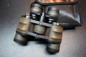 【翔準軍品AOG】10-100*100(40口徑) 雙眼 雙筒 望遠鏡 高清 放大 演唱會 登山 U-023-01