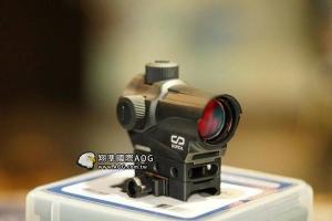 【翔準國際AOG】(現貨不多)DI 美國進口尖端內紅點瞄具 快瞄 軍規 真品 SP1 65-G-A