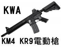 【翔準軍品AOG】【KWA】KM4 KR9 刻字 電動槍 全金屬 魚骨 鑰匙 玩具槍 彈匣 扣環 生存遊戲 D-06-6-18