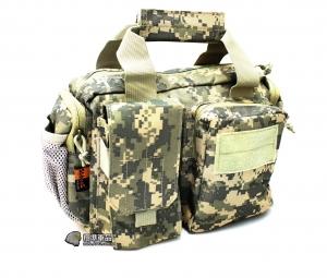 【翔準軍品AOG】ACU 172手提包 測背包 相機包 手提包 手機包 錢包 書包 迷彩包 P2903