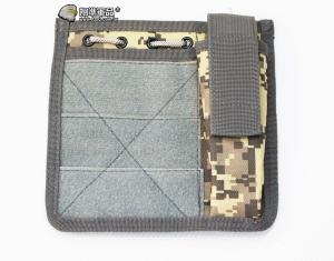 【翔準軍品AOG】ACU 地圖袋  手機包 錢包 戰術背心周邊包 所電筒 彈匣 X0-15-3