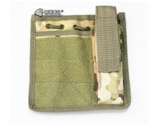 【翔準軍品AOG】CP 地圖袋  手機包 錢包 戰術背心周邊包 所電筒 彈匣 X0-15-4