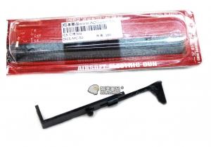 【翔準國際AOG】ICS 拉橋 M4 BOX 零件 周邊配件 電動槍 EBB DICS-MC-02