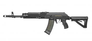 【翔準軍品AOG】*無法超取*G&G怪怪 RK74-T AK74 AEG 金屬  電動槍 EBB  免運費