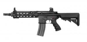 【翔準軍品AOG】*無法超取*G&G怪怪 GC1-46 金屬 電動槍 AEG 免運費 生存