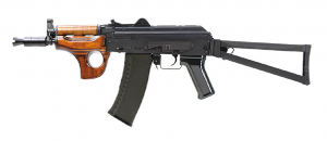 【翔準軍品AOG】*無法超取*G&G怪怪 GK74 Carbine 金屬 電動槍 AEG 免運費 AK