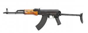 【翔準軍品AOG】*無法超取*G&G怪怪 GKMS  金屬 電動槍 AEG 免運費 AK 生存