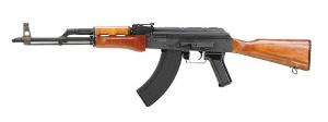 【翔準軍品AOG】*無法超取*G&G怪怪 GKM  金屬 電動槍 AEG 免運費 AK 生存
