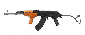 【翔準軍品AOG】*無法超取*G&G怪怪 GIMS 金屬 電動槍 AEG 免運費 AK 生存