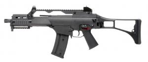 【翔準軍品AOG】*無法超取*G&G怪怪 GEC36 半金屬 電動槍 AEG 免運費 G36 反恐