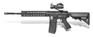 【翔準軍品AOG】*無法超取*G&G怪怪 CM16 R8-L 半金屬 電動槍 AEG 免運費 M4
