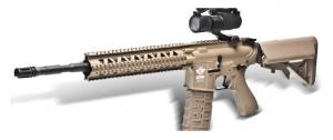 【翔準軍品AOG】*無法超取*G&G怪怪 CM16 R8-L DST 半金屬 電動槍 AEG 免運費