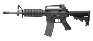 【翔準軍品AOG】*無法超取*G&G怪怪 TR16 Ranger 金屬 電動槍 AEG 免運費 M4