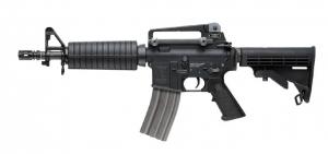【翔準軍品AOG】*無法超取*G&G怪怪 TR16 Carbine Light 金屬 電動槍 AEG 免運費