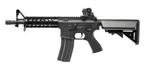 【翔準軍品AOG】*無法超取*G&G怪怪 TR15 Raider 電動槍 AEG 金屬 免運費 M4