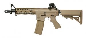 【翔準軍品AOG】*無法超取*G&G怪怪 TR15 Raider DST 電動槍 M4 金屬 免運費