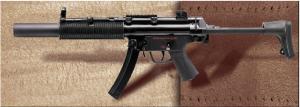 【翔準軍品AOG】*無法超取*G&G怪怪 TGM Q6 MP5 SD 電動槍 AEG 金屬 免運費