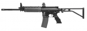 【翔準軍品AOG】*無法超取*G&G怪怪 GC300 L LR300 L 電動槍 AEG 金屬 免運費