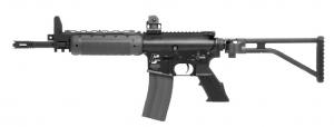【翔準軍品AOG】*無法超取*G&G怪怪 GC300 S LR300 S 電動槍 AEG 金屬 免運費