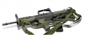 【翔準軍品AOG】*無法超取*G&G怪怪 L85 Carbine 犢牛式 步槍 電動槍 AEG 金屬 免運費