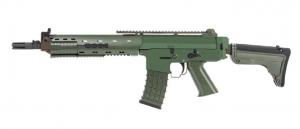 【翔準軍品AOG】*無法超取*G&G怪怪 GK5C GL 步槍 電動槍 AEG 金屬 免運費