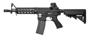 【翔準軍品AOG】*無法超取*G&G怪怪  CM16 Raider  電動槍 M4 AEG 半金屬 免運費