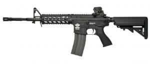 【翔準軍品AOG】*無法超取*G&G怪怪  CM16 Raider L 電動槍 M4 AEG 半金屬 免運費