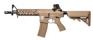 【翔準軍品AOG】*無法超取*G&G怪怪   CM16 Raider DST 電動槍 M4 AEG 半金屬 免運費
