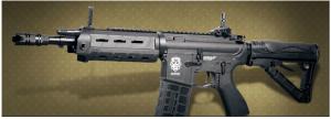 【翔準軍品AOG】*無法超取*G&G怪怪 GR4 G26 Standard Blow Back 電動槍 半金屬 免運費