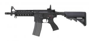 【翔準軍品AOG】*無法超取*G&G怪怪 GC16 Raider-S 步槍 電動槍 AEG 金屬 免運費