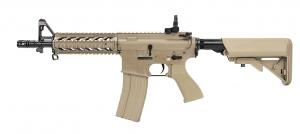 【翔準軍品AOG】*無法超取*G&G怪怪 GC16 Raider-S DST 步槍 電動槍 金屬 免運費