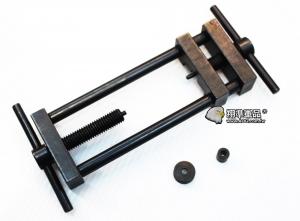 【翔準軍品AOG】 UFC馬達拆卸工具 金屬材質 各種電槍馬達可以 DA-UFCGB110