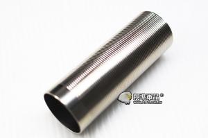 【翔準軍品AOG】神龍 SLONG輕鬆散熱 氣缸  金屬材質 外缸 汽缸筒 電動槍 BOX 零件  SLONG-02-06