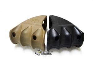 【翔準軍品AOG】硬殼加厚戰術 彈夾握把  塑膠  零件 (瓦斯槍、電動槍、CO2槍 都可以用)  C0237