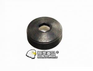 【翔準軍品AOG】 商品[其他] 金屬材質 小零件 周邊商品  1111ABCA