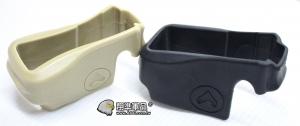 【翔準軍品AOG】TB55-FMAM 軟式握把 周邊商品  塑膠材質 零件 C0255-3