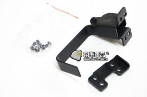 【翔準軍品AOG】 商品[其他] 金屬材質 周邊商品 周邊配件 小零件 1111AG