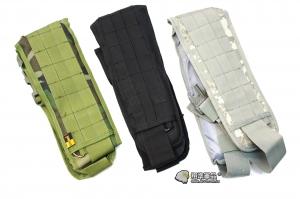【翔準軍品AOG】 戰術腰封 (ACU/美迷/黑)  保全 戰術 腰帶 特勤 登山 休閒 裝備  P8003